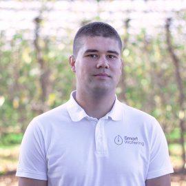 Lazar Jovanović